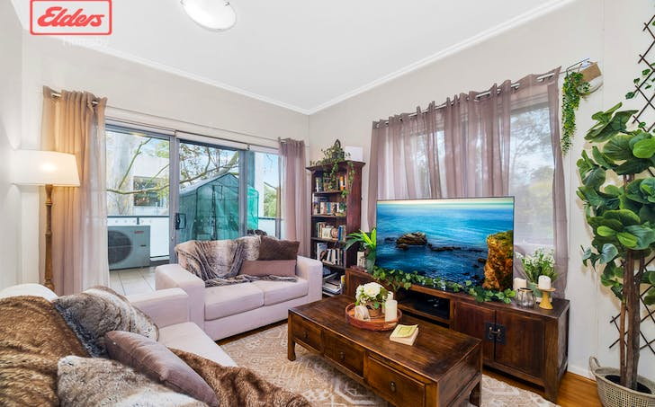 17/1689 Pacific Hwy, Wahroonga, NSW, 2076 - Image 1