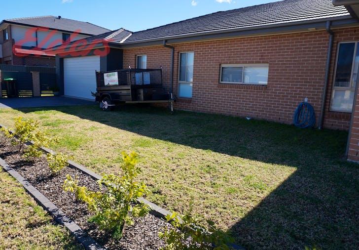 21 Northridge Rd, Jordan Springs, NSW, 2747
