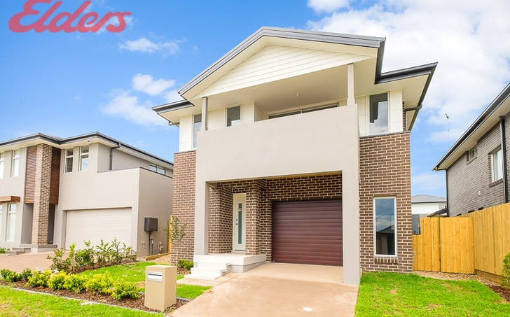 51 Wildflower Street, Schofields, NSW, 2762 - Image 1