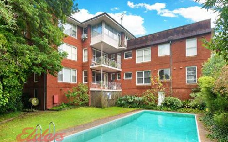 6/5 Pacific Hwy, Wahroonga, NSW, 2076 - Image 1