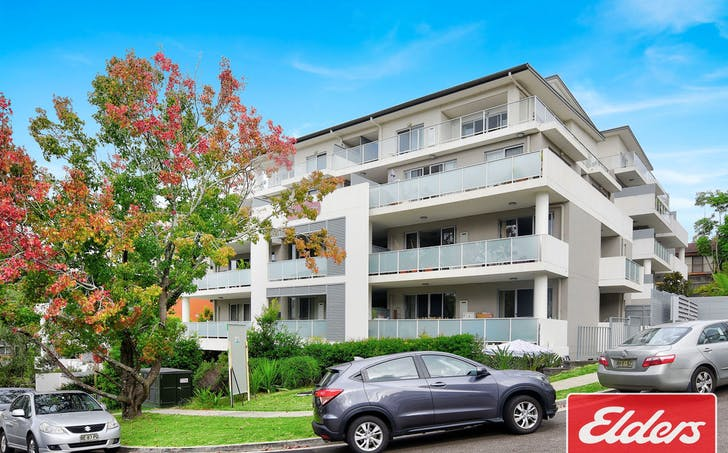 23/5 Belair Close, Hornsby, NSW, 2077 - Image 1