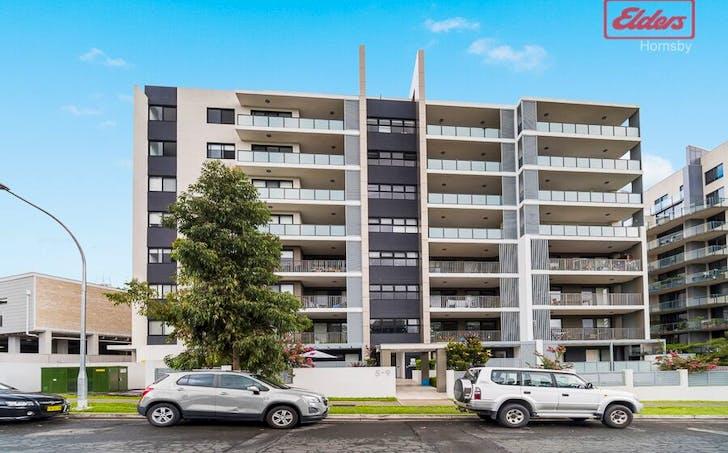 8/5-9 Waitara Ave, Waitara, NSW, 2077 - Image 1