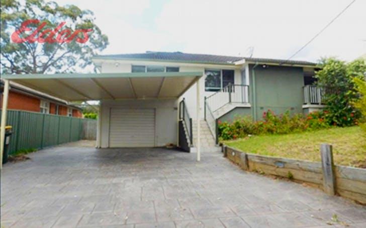 35 Coronation Rd, Baulkham Hills, NSW, 2153 - Image 1