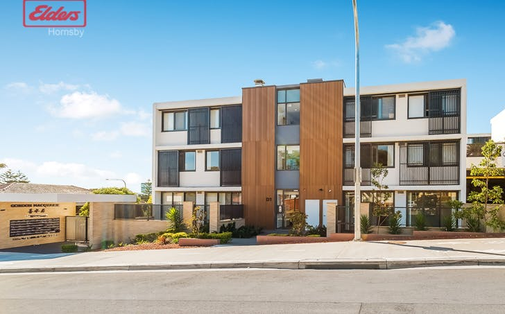 E306/1-9 Allengrove Cres, North Ryde, NSW, 2113 - Image 1