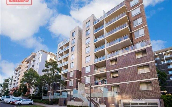 G03/25-31 Orara Street, Waitara, NSW, 2077 - Image 1
