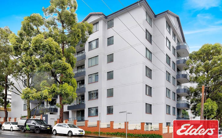 169/208 Pacific Highway, Hornsby, NSW, 2077 - Image 1