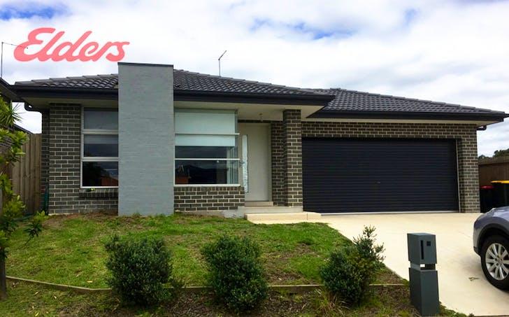 7 Barrington Rd, The Ponds, NSW, 2769 - Image 1