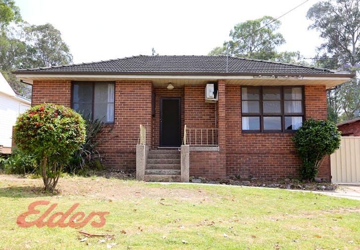 33 Jean Street, Seven Hills, NSW, 2147