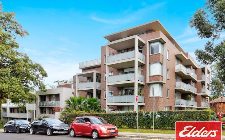 33/1 Lamond Drive, Turramurra, NSW, 2074 - Image 1