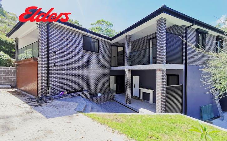 Gordon, NSW, 2072 - Image 1