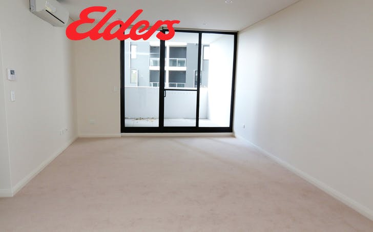 202/100 Castlereagh St, Liverpool, NSW, 2170 - Image 1