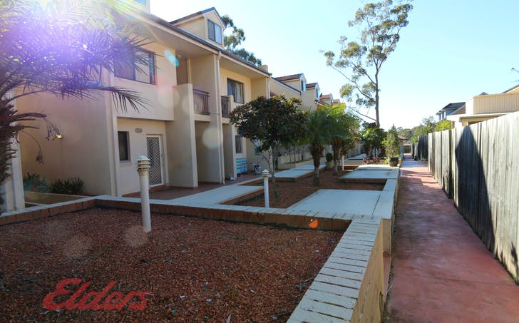 12/39-47 Wellington Rd, South Granville, NSW, 2142 - Image 1