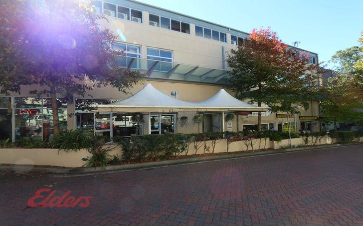 43A Florence Street, Hornsby, NSW, 2077 - Image 1