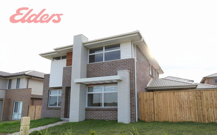 14 Lillian Cres, Schofields, NSW, 2762 - Image 1