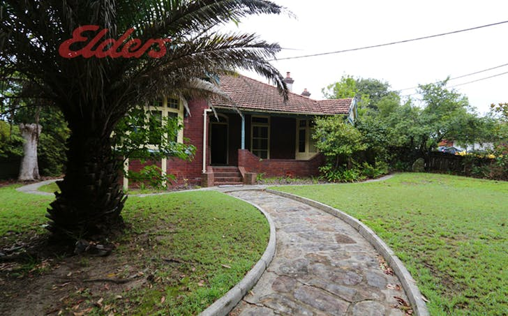 229 Peats Ferry Road, Hornsby, NSW, 2077 - Image 1