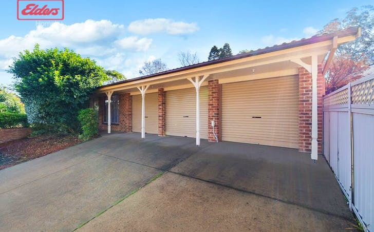 15A Warandoo St, Hornsby, NSW, 2077 - Image 1