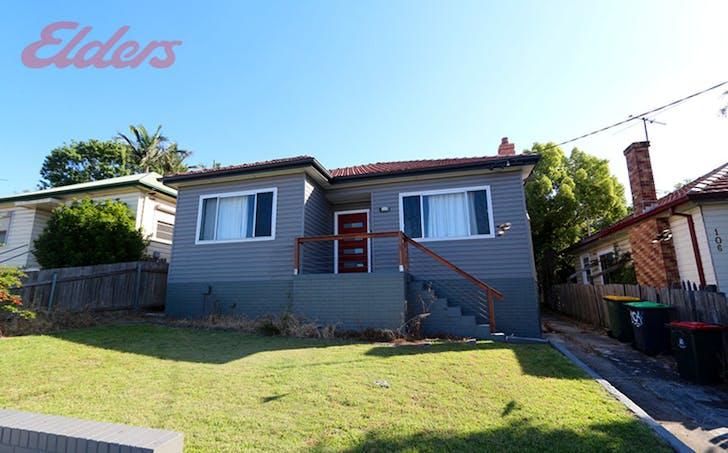104 Lorna St, Waratah West, NSW, 2298 - Image 1