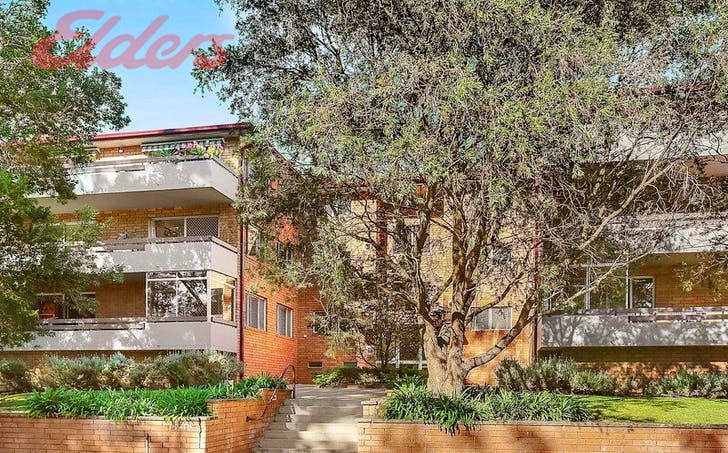5/11-15 Dural St, Hornsby, NSW, 2077 - Image 1