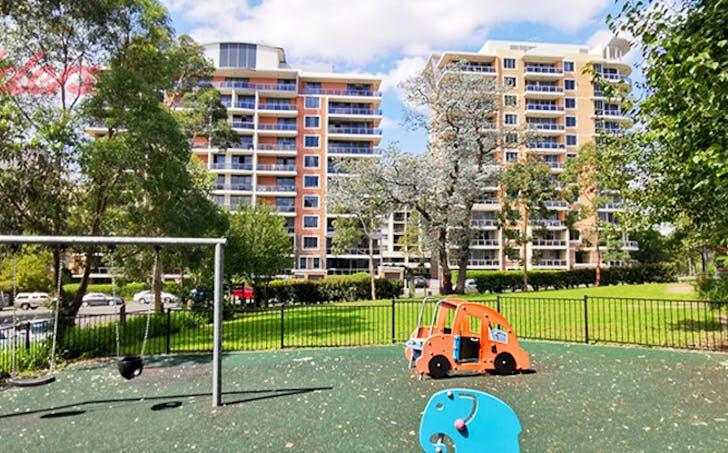 113/6-10 Romsey St, Waitara, NSW, 2077 - Image 1