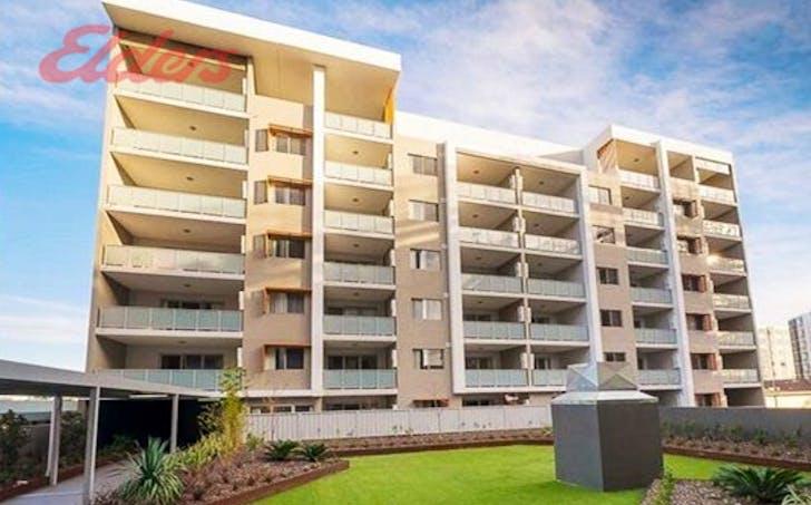 5013/74-78 Belmore Street, Ryde, NSW, 2112 - Image 1
