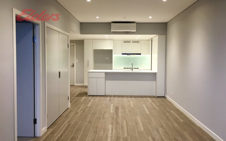 C402/3 Foreshore Place, Wentworth Point, NSW, 2127 - Image 1