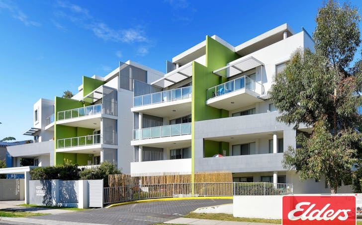 37/422-426 Peats Ferry Rd, Asquith, NSW, 2077 - Image 1