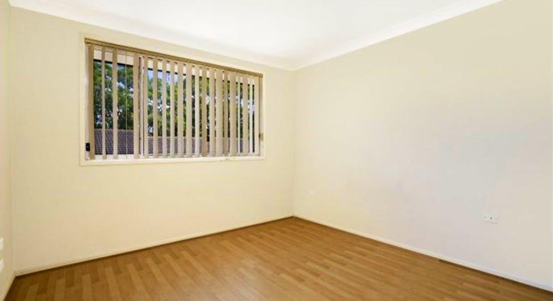 1/25 Paton St, Woy Woy, NSW, 2256 - Image 4