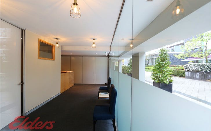 2301/4 Sterling Circuit, Camperdown, NSW, 2050 - Image 1