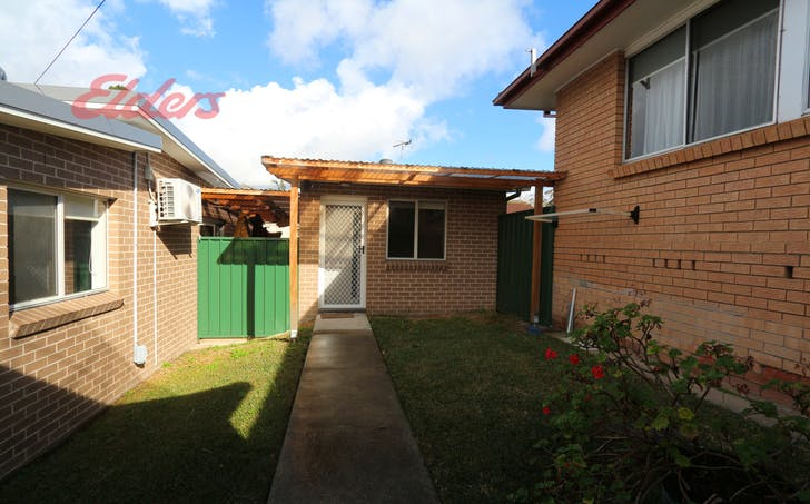 Flat2/40A Denison Street, Hornsby, NSW, 2077 - Image 1