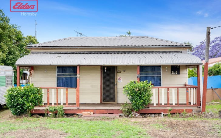 37 Edith St, Cessnock, NSW, 2325 - Image 1