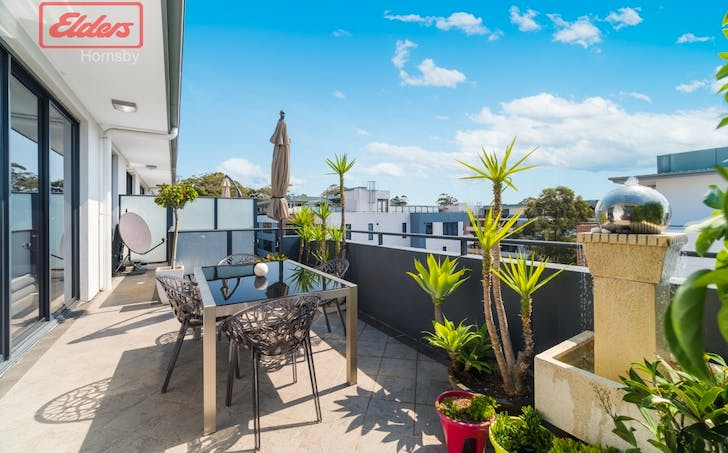 738/17 Memorial Avenue, St Ives, NSW, 2075 - Image 1