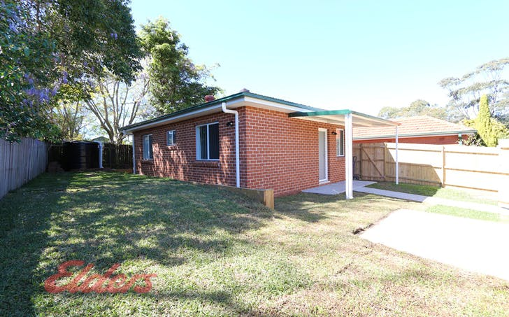 12A Rotherwood Ave, Asquith, NSW, 2077 - Image 1