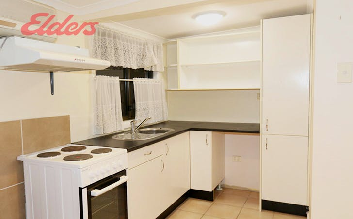 12 Pineview Ave, Roselands, NSW, 2196 - Image 1