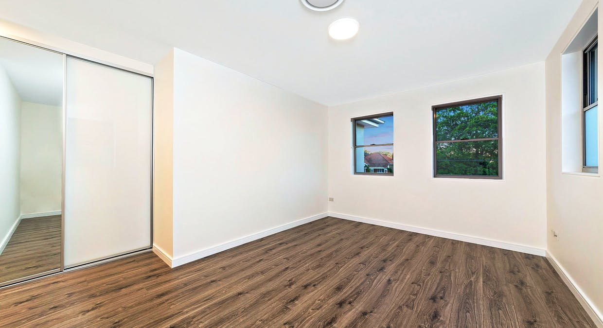 38 Palace Street, Ashfield, NSW, 2131 - Image 3