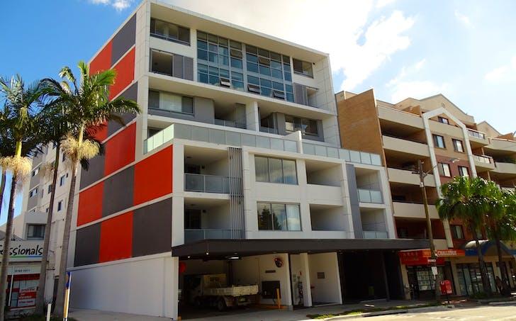 28/80-82 Beamish Street, Campsie, NSW, 2194 - Image 1