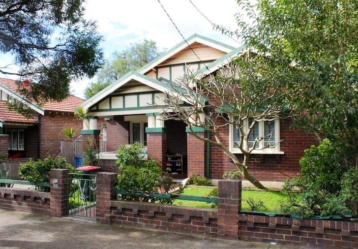 45 Church Street, Ashfield, NSW, 2131