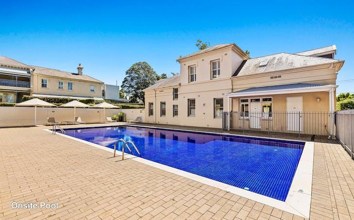 32/28 Gower Street, Summer Hill, NSW, 2130 - Image 1