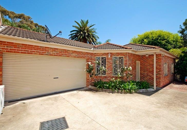 3/1 Downes Street, Belfield, NSW, 2191