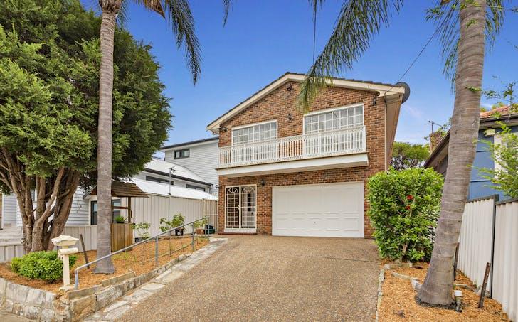 10B Mina Rosa Street, Enfield, NSW, 2136 - Image 1