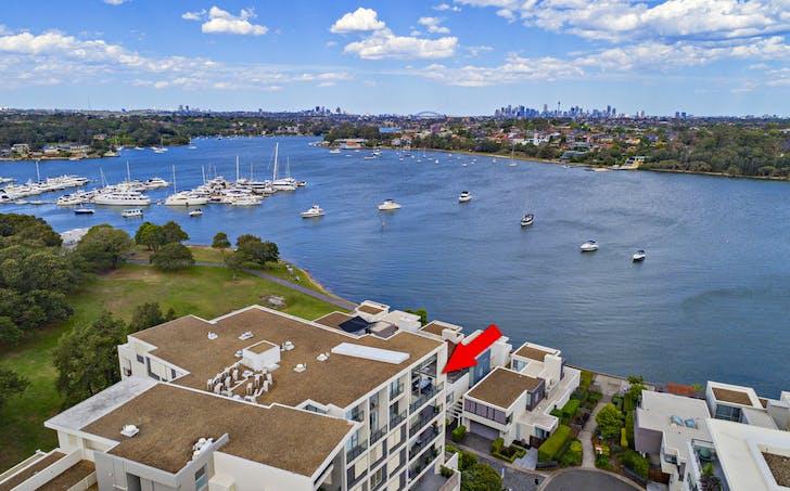 61/1 Bayside Terrace, Cabarita, NSW, 2137 - Image 1