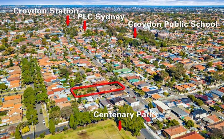 10 Robinson Street, Croydon, NSW, 2132 - Image 1