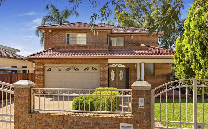 2 Eden Avenue, Croydon Park, NSW, 2133 - Image 1