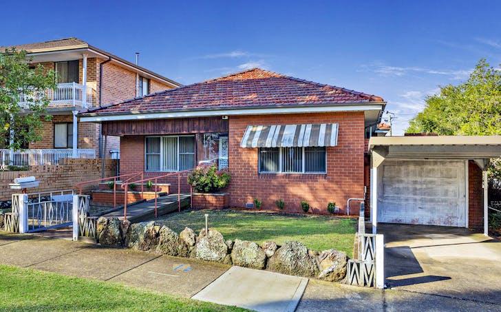 46 Beaumaris Street, Enfield, NSW, 2136 - Image 1