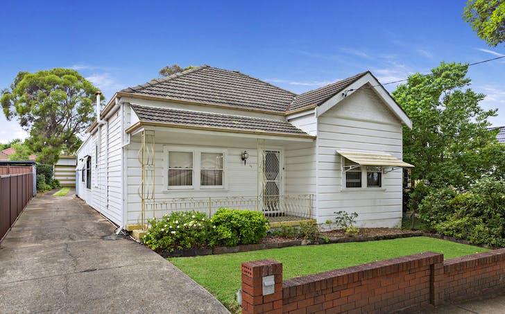 44 Rose Street, Croydon Park, NSW, 2133 - Image 1