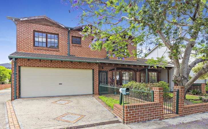 1/76 Lincoln Street, Belfield, NSW, 2191 - Image 1