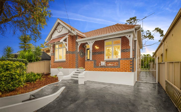 19 Hardy Street, Ashfield, NSW, 2131 - Image 1