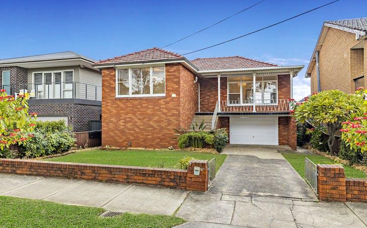 47 Mitchell Street, Croydon Park, NSW, 2133 - Image 1