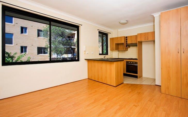 3/29 Fourth Avenue, Campsie, NSW, 2194 - Image 1