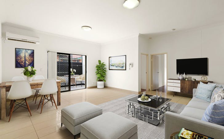 9/430 Liverpool Road, Strathfield South, NSW, 2136 - Image 1