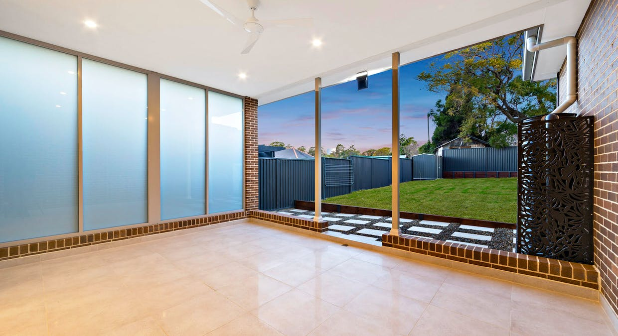 38 Palace Street, Ashfield, NSW, 2131 - Image 5